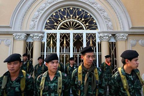 thailand_military_1210