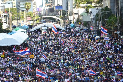 bangkok_protests_0113