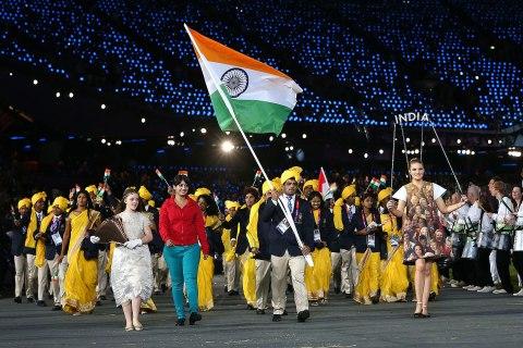 india_flag_0109