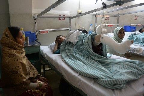 india_polio_ap0112