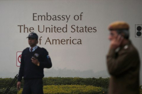 india_us_embassy_0115