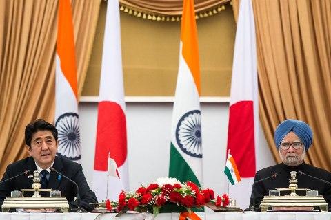 japan_india_ties_0127