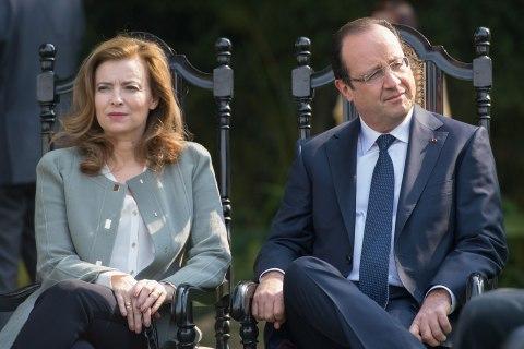 FRANCE-POLITICS-PEOPLE-TRIERWEILER-FILES
