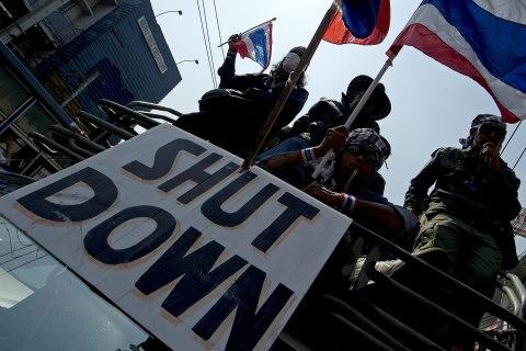 thai_elections_0124