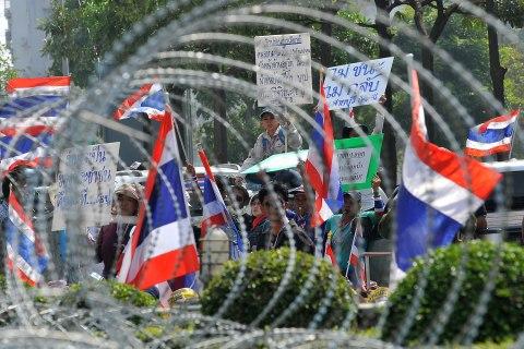 thai_emergency_state_0122