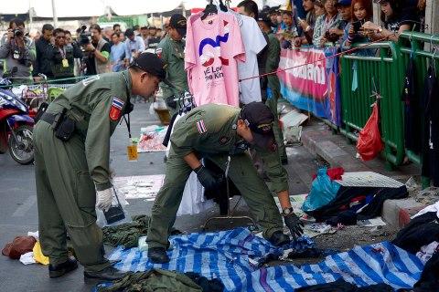 thai_violence_0120