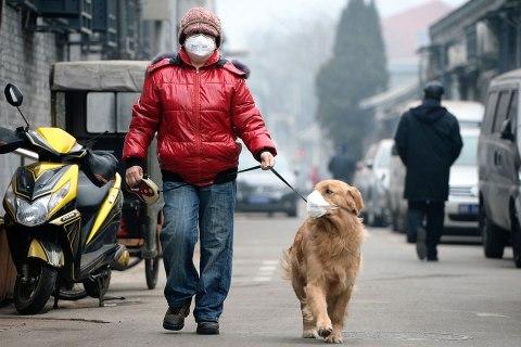 china_smog_0224