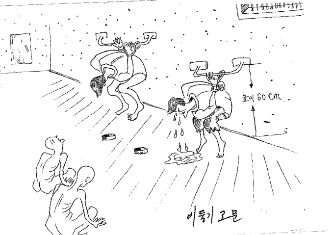 coi-dprk-drawings-page_1