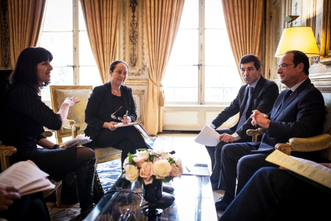 francois_hollande_bts_034