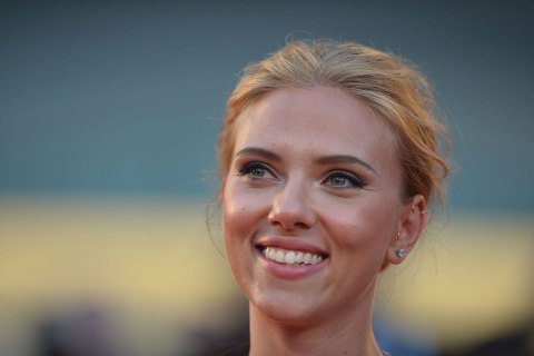 ENTERTAINMENT-CINEMA-PEOPLE-AWARD-JOHANSSON-US-FRANCE-FILES