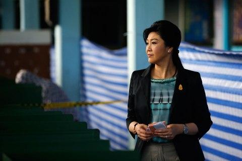 thai_election_0202