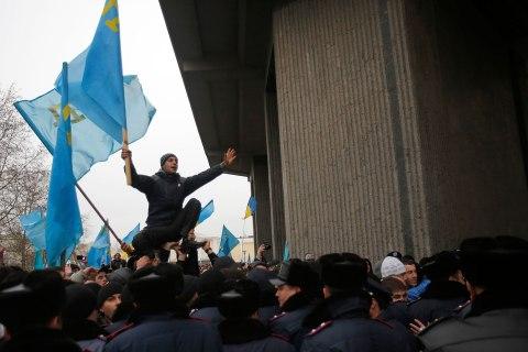 ukraine_crimea_0226