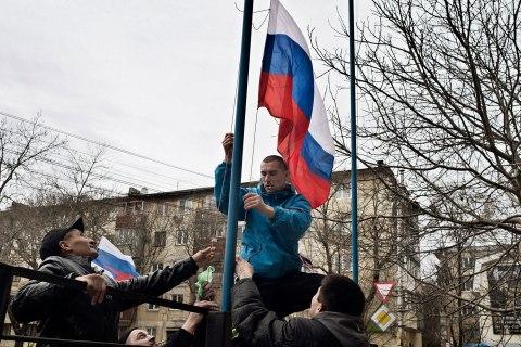 ukraine-crimea-russian-troops-3